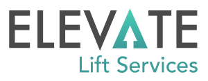 Elevate Engineering Services